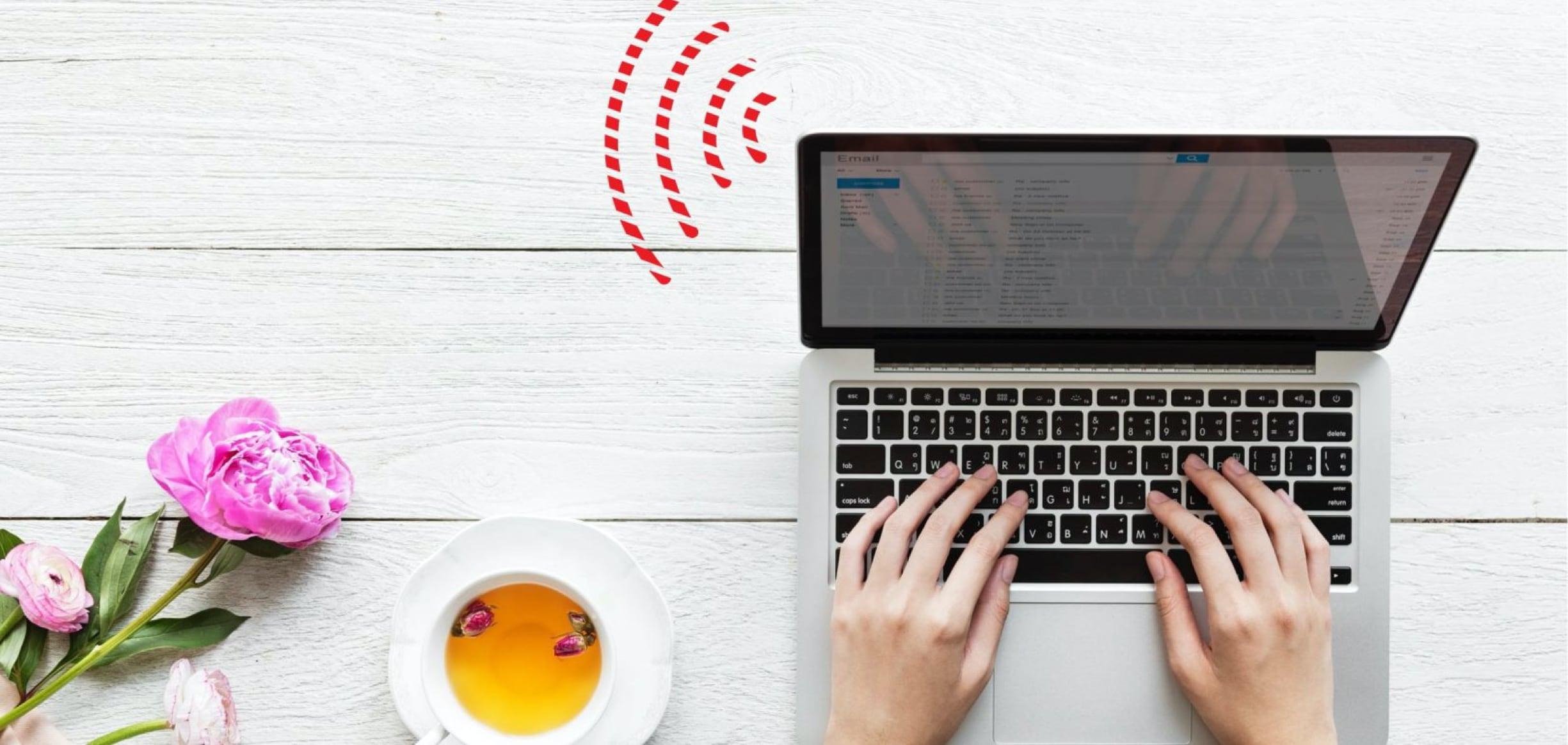 How Video Calling Enables International Entrepreneurship