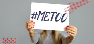 Protecting Yourself And Your Business After Dealing With Sexual Harassment