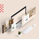 hospitality web trends