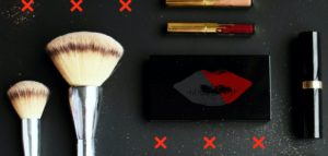 What Your Business Can Learn From Beauty Brands