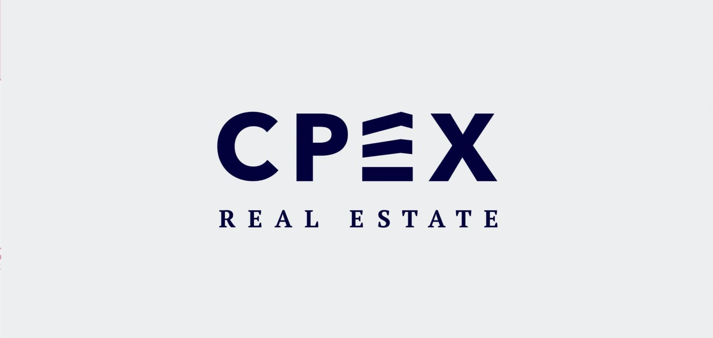 Before & After: CPEX Case Study